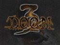 Fond d'�cran Doom 3 � t�l�charger gratuitement
