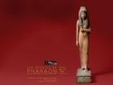 Fond d'écran Nefertari à télécharger gratuitement
