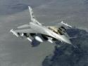 Fond d'�cran F16 � t�l�charger gratuitement