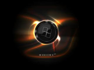 Fond d'écran Windows XP