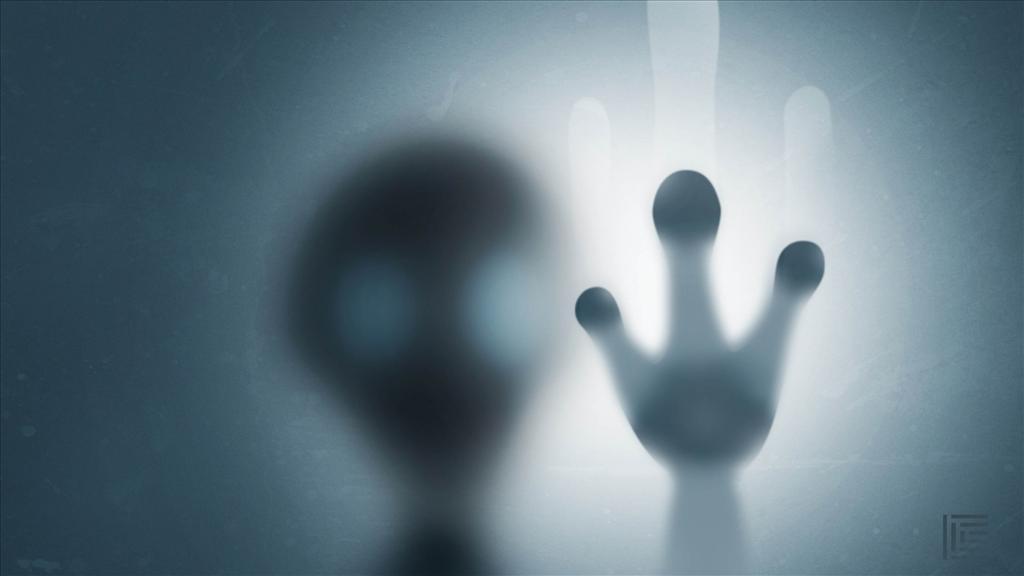 fond d'ecran gratuit extraterrestre