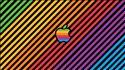 Fond d'écran Apple à télécharger gratuitement