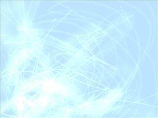 Fond d 39 cran ondes sonores for Fond de page word gratuit