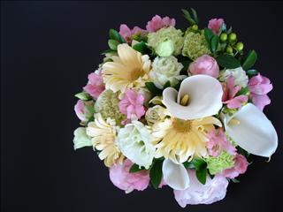 bouquet de fleurs a telecharger gratuitement