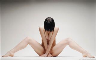 Fond Ecran De Femme Nue. Fond d'écran Femme nue
