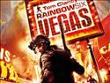 Fond d'écran Rainbow Six Vegas à télécharger gratuitement