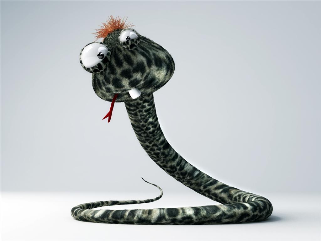 fond d 39 cran serpent rigolo. Black Bedroom Furniture Sets. Home Design Ideas