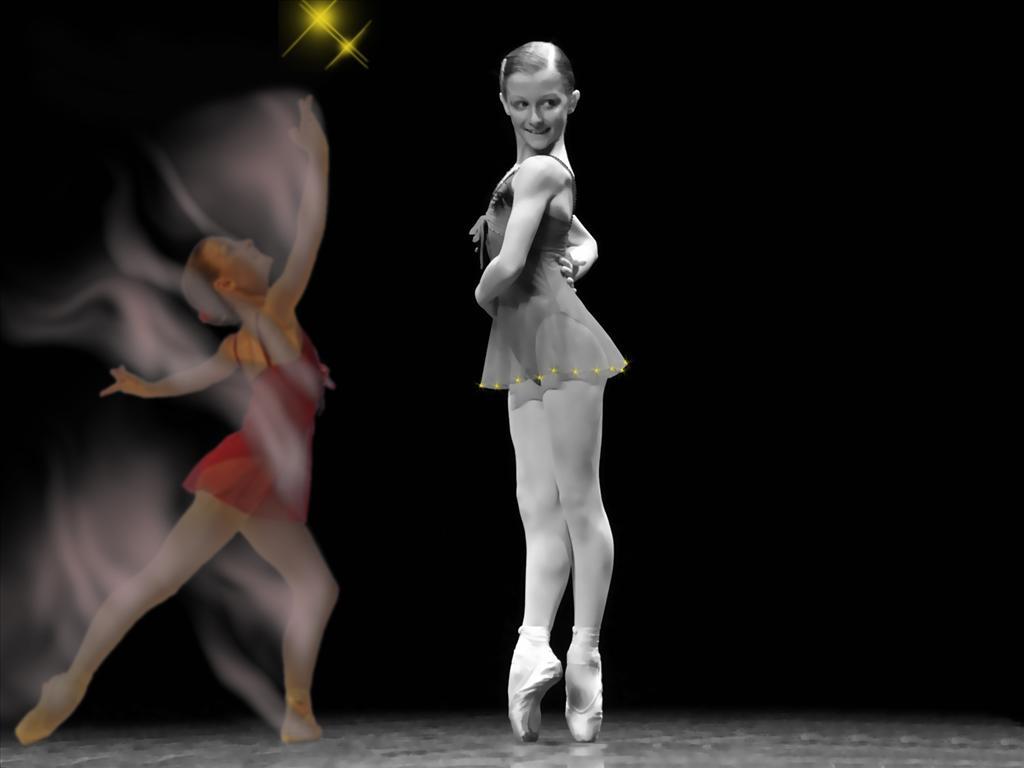 Fond D Écran Danse Classique fond d'écran danse