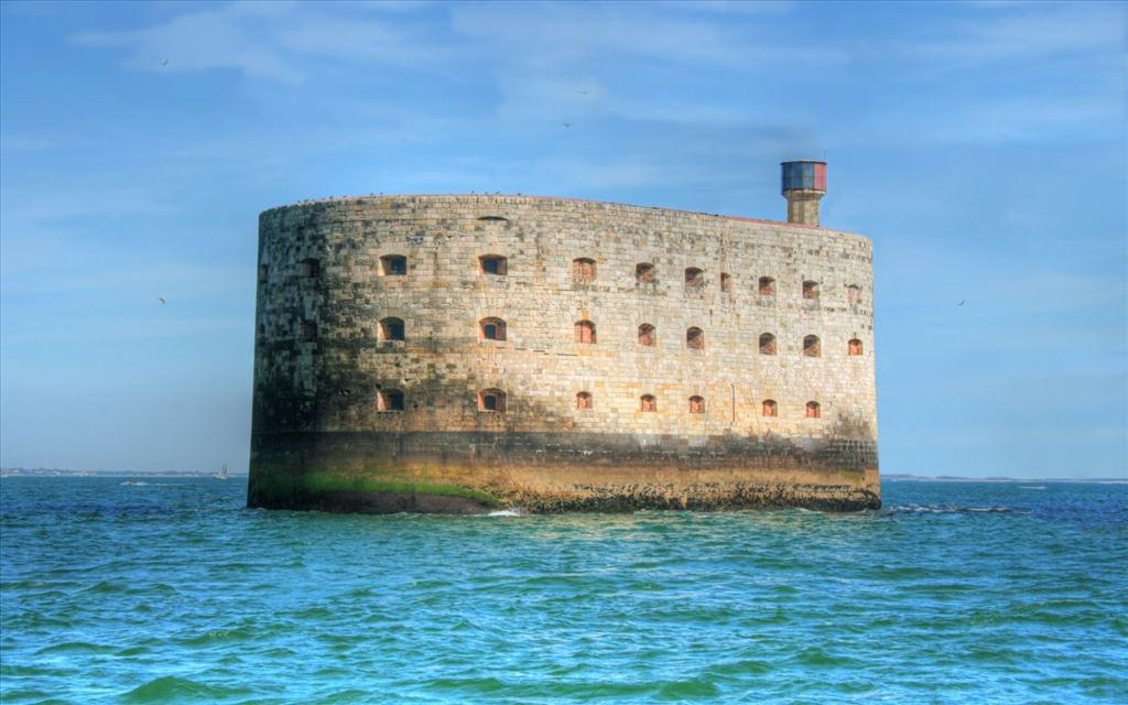 Fond d 39 cran fort boyard - Dessin fort boyard ...