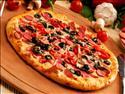 Fond d'écran Pizza à télécharger gratuitement