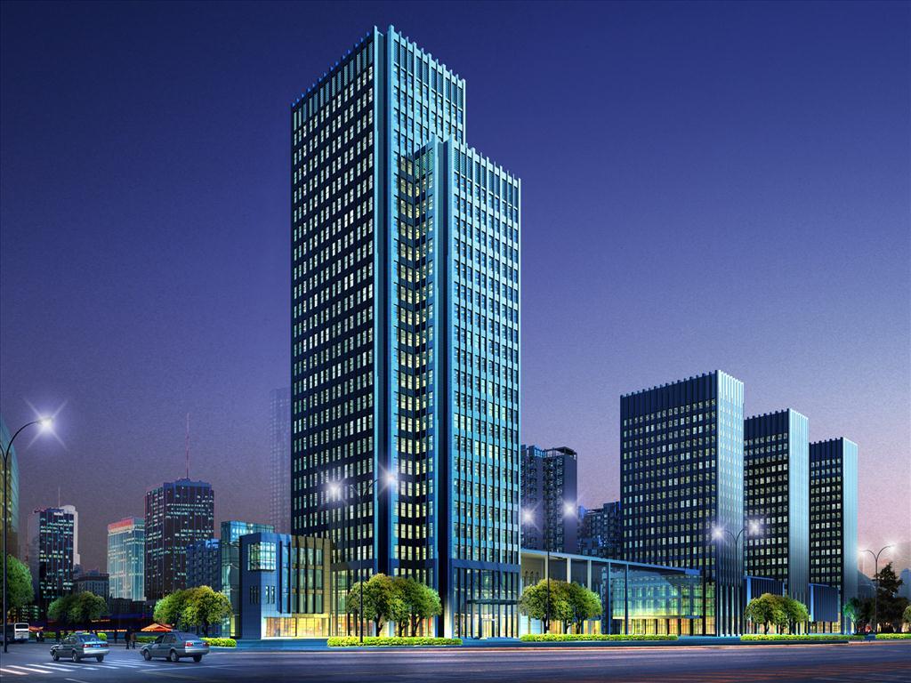 Fond d 39 cran immeuble - Application architecture gratuit ...