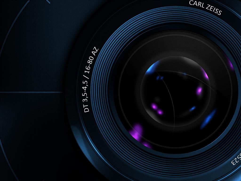 Fond d 39 cran appareil photo for Ecran appareil photo canon