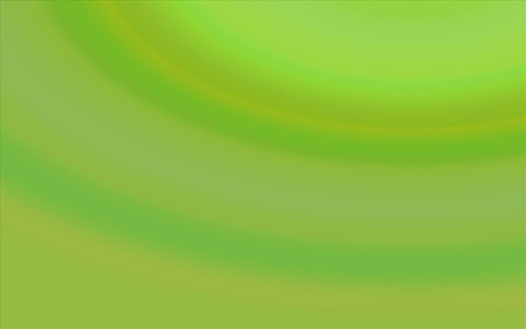 cote d ivoire flag vector 3ieyFX