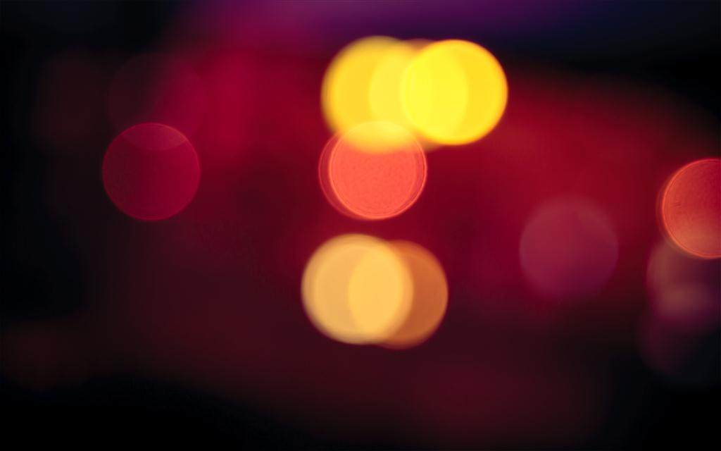 light blurred background hd - photo #16