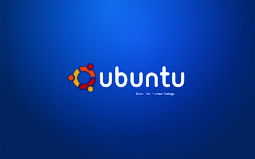 Fond d 39 cran ubuntu for Photo ecran ubuntu