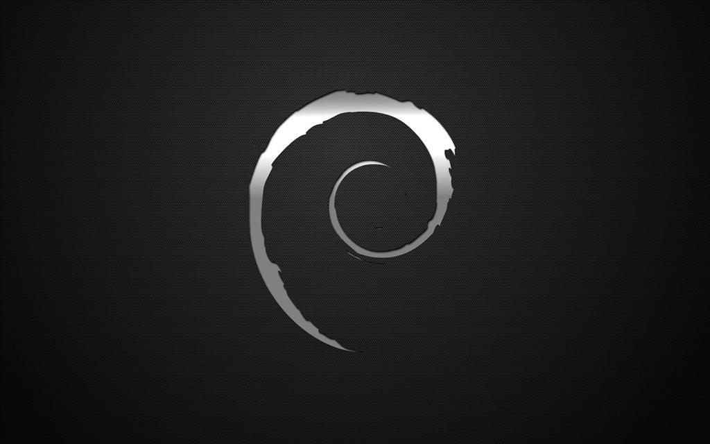 Fond d 39 cran debian for Photo ecran ubuntu