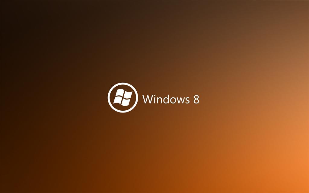 windows 8 de fond - photo #5