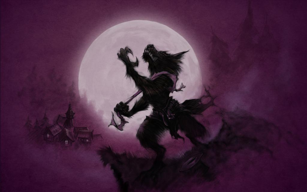 Phantasme de la femme de menage - 4 5
