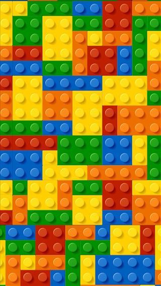 lego digital designer templates - fond d 39 cran tetris lego