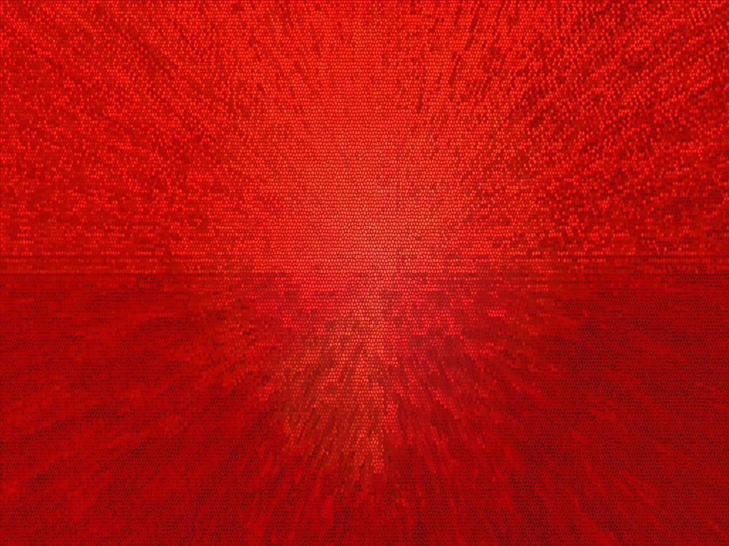 Fond d 39 cran energie rouge for Fond ecran casa de papel