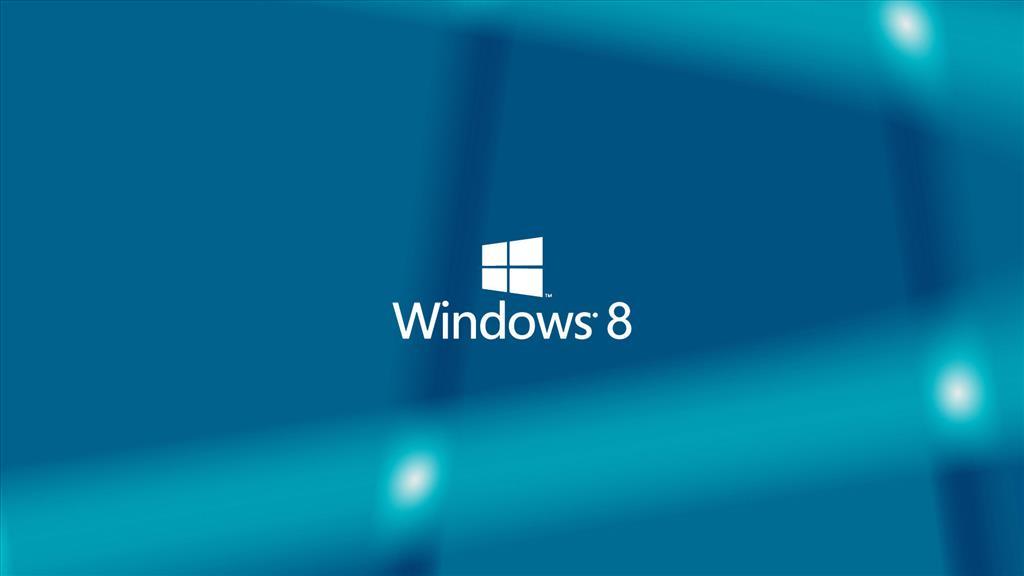 windows 8 de fond - photo #13