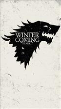 Fond d'écran Games of Thrones à télécharger gratuitement