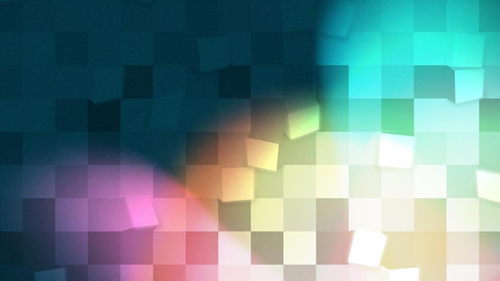 fond d'ecran pixel art