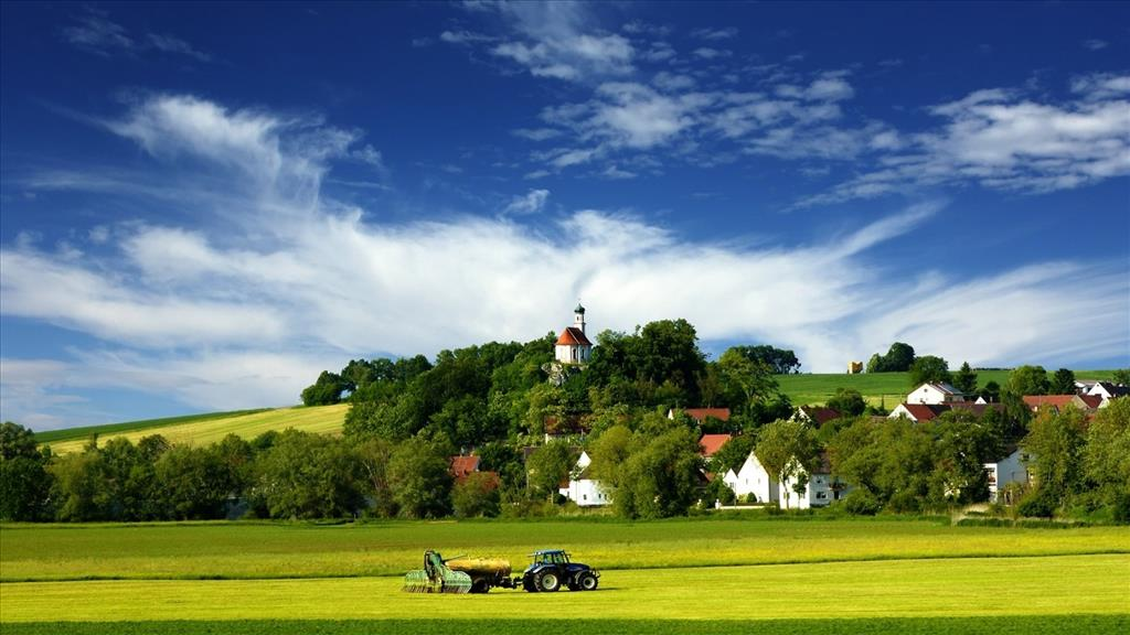 1366x768 hd desktop wallpapers country - photo #21