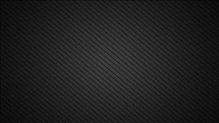Fond D Écran Noir fonds d'écran gratuits sur pc astuces