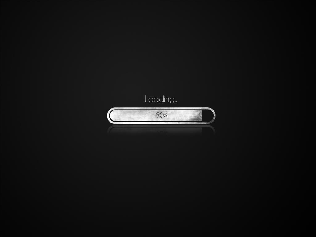 Page De Couverture à Téléchargement Gratuit Pour Microsoft